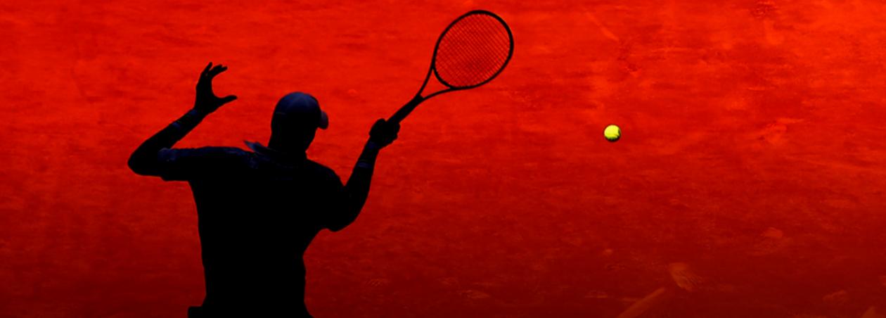 Apprendre le tennis en le comprenant